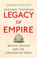 Gardner Thompson - Legacy of Empire artwork