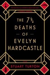 Download The 7 1/2 Deaths of Evelyn Hardcastle
