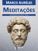 Meditações de Marco Aurélio Book Cover