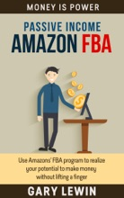 Passive Income : Amazon FBA