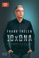 10xDNA – Das Mindset der Zukunft ebook Download