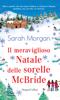 Sarah Morgan - Il meraviglioso Natale delle Sorelle McBride artwork