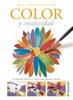 Guía para principiantes. Color y creatividad