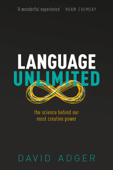 Language Unlimited