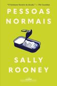 Pessoas normais Book Cover