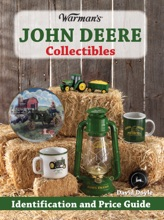 Warman's John Deere Collectibles