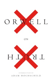 Orwell on Truth PDF Download