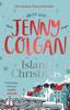 Jenny Colgan - An Island Christmas artwork