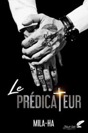 Le prédicateur (dark romance)