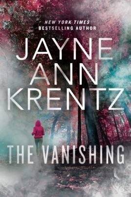The Vanishing