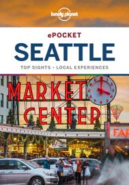Pocket Seattle Travel Guide