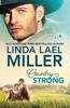 Linda Lael Miller - Country Strong artwork