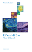Download and Read Online Riflessi di Dio
