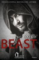 BEAST ebook Download