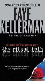 The Ritual Bath PDF Download