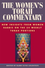 Womens Torah Commentary