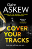 Claire Askew - Cover Your Tracks artwork