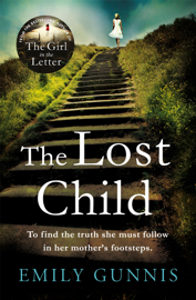 The Lost Child Ebook Download