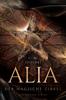C. M. Spoerri - Alia (Band 1): Der magische Zirkel Grafik