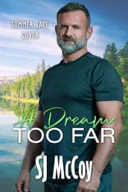 A Dream Too Far PDF Download