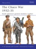 The Chaco War 1932–35