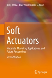 Download and Read Online Soft Actuators