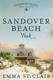 Sandover Beach Week
