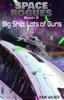 Big Ship, Lots of Guns