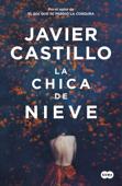 Download and Read Online La chica de nieve