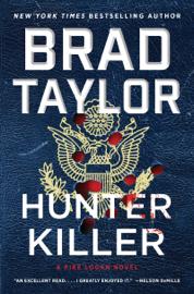 Hunter Killer by Hunter Killer