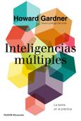 Inteligencias múltiples Book Cover
