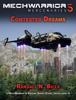 Randall N. Bills - MechWarrior 5 Mercenaries: Contested Dreams (An Origins Series Story, #4)  artwork
