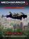MechWarrior 5 Mercenaries: Contested Dreams (An Origins Series Story, #4)