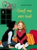 K Van Klara 3 - Geef Me Een Kus!