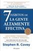 Los 7 Hábitos De La Gente Altamente Efectiva (Edición Mexicana)