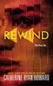 Download and Read Online Rewind