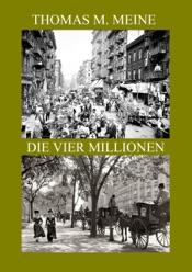 Download and Read Online Die vier Millionen