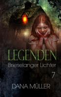 Dana Müller - Legenden 7 artwork