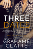 Grahame Claire - Three Dates  artwork