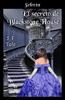 S. F. Tale - El secreto de Blackstone House portada