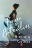 Simona Grossi - Frozen Butterflies  artwork