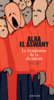 Alaa El Aswany - Le Syndrome de la dictature artwork