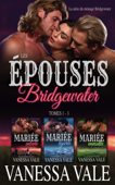 Les épouses Bridgewater