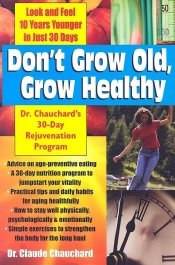 Download Don't Wait to Grow Old