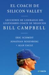 El coach de Sillicon Valley