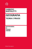 Geografia Book Cover