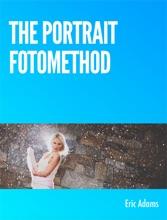 The Portrait FotoMethod
