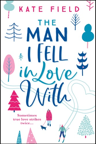 The Man I Fell In Love With E-Book Download