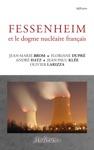 Fessenheim Et Le Dogme Nuclaire Franais