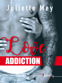 Love addiction